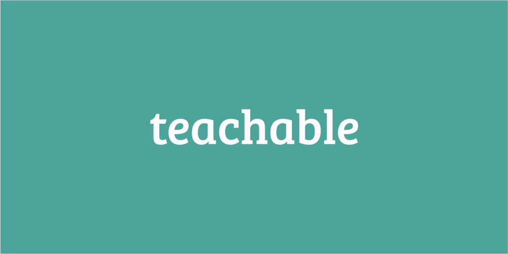 Teachable vs Udemy - Best For Online Courses? 1